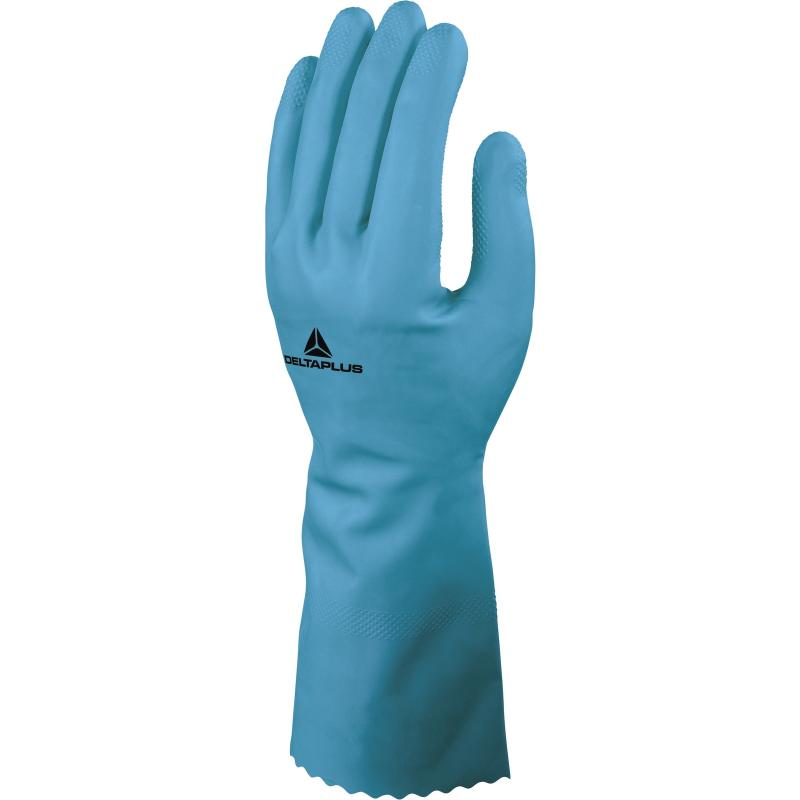Synthetic gloves Image