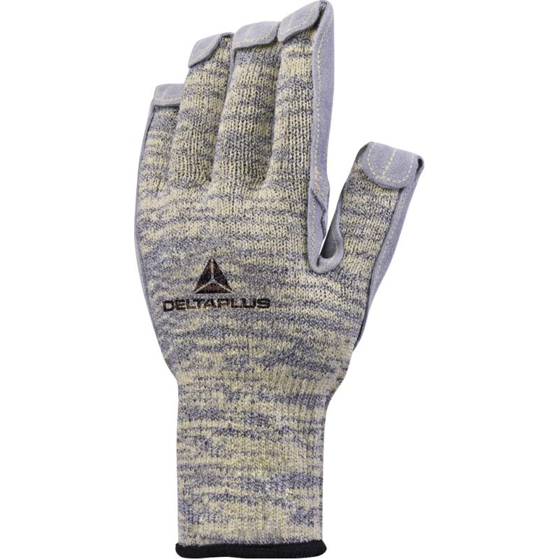 High-tech gloves Image